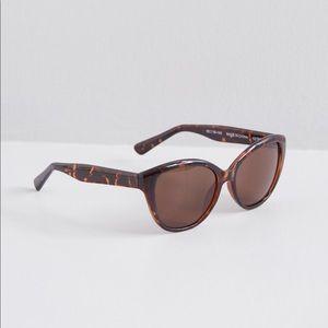 See Stylish Sunglasses